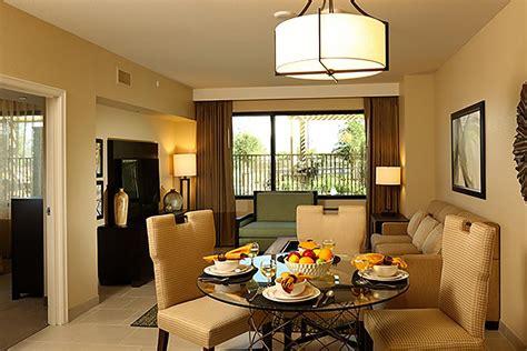 Hotel Apartments Las Vegas Condo Hotel The Berkley Las Vegas Nv Booking