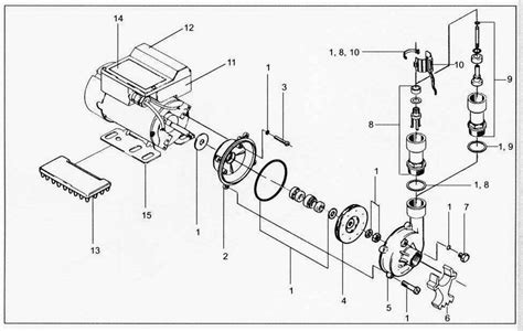 honda activa electrical wiring diagram honda