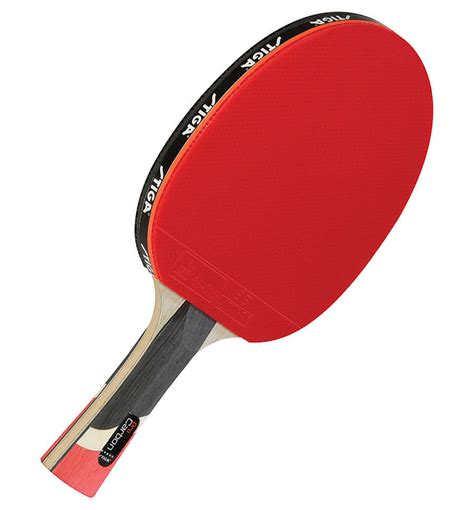 table tennis bat the best table tennis bat for beginners don t waste your money
