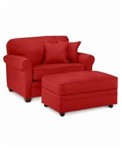 macys sofa sleeper pin by helen cletus on living room