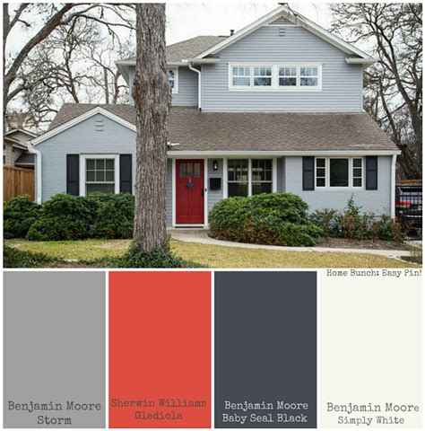 home paint color ideas with pictures home bunch interior whole house paint color ideas home bunch interior design