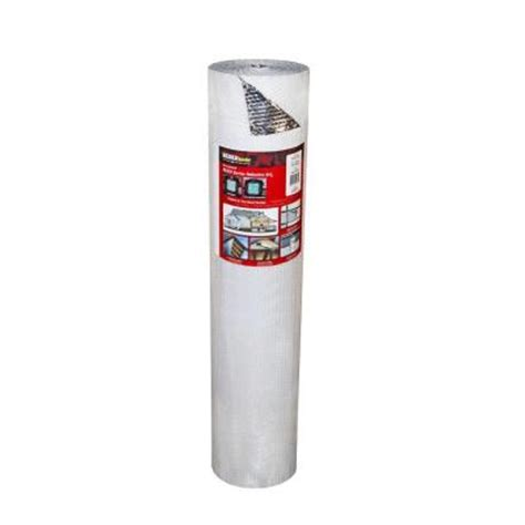 moisture barrier home depot tyvek homewrap 9 ft x 150 ft roll housewrap d13499991