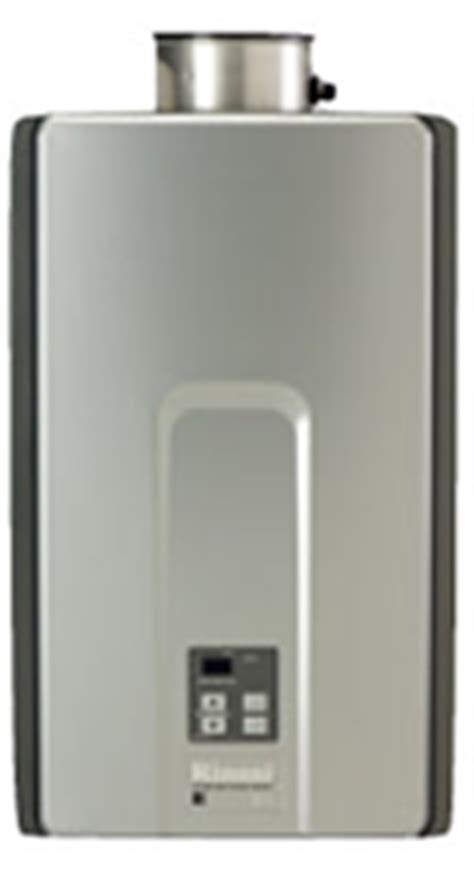 reliance home comfort furnace rental tankless water heater hot water heater water heater