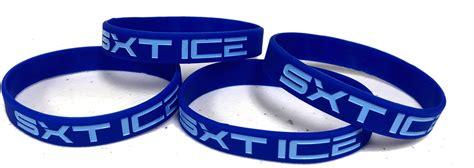 sxt racing sxt tire glue bands pcs sxt racing  sxt vortex hobbies