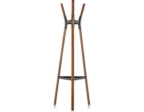coat stand magis steelwood coat stand hivemodern com