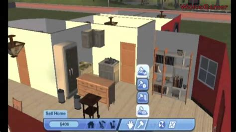 Sims 3 Ps3 Buy New House 28 Images скачать The Sims 3 карьера