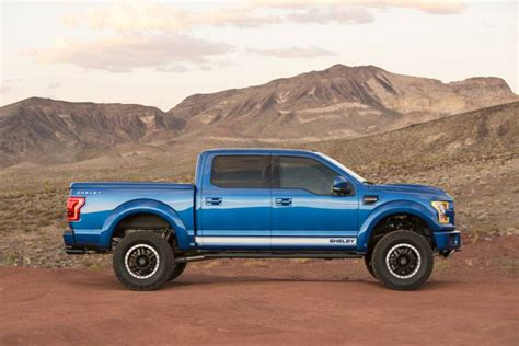 shelby truck specs 2016 shelby f 150 review specs price 0 60