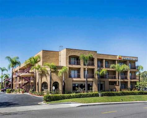 comfort inn at irvine spectrum comfort inn laguna hills at irvine spectrum in laguna hills ca 92653 citysearch
