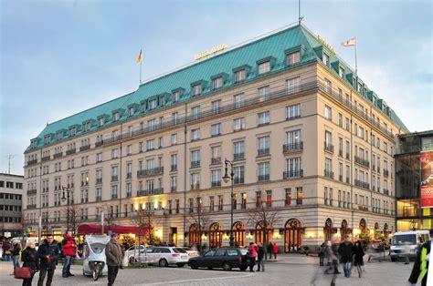 best hotel deals website adlon kempinski hotel berlin hotel r best hotel deal site