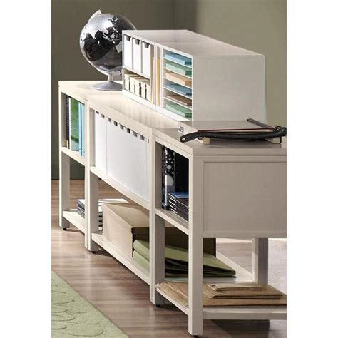 home decorators collection craft space home decorators collection craft space 21 in w storage