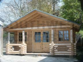 log cabin modular homes modular home log cabins modular homes