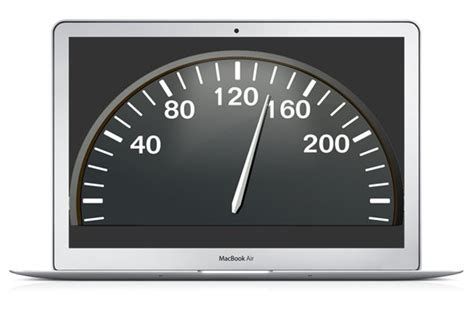 bench test mac how we test speedmark 9 mac benchmarks macworld