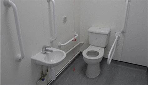 normative bagni disabili consigli per progettare un bagno accessibile disabili