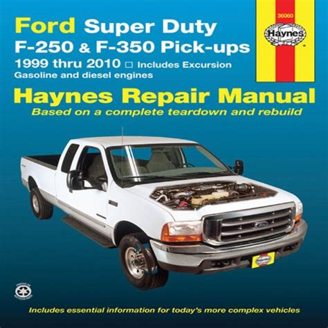 service manuals schematics 1999 ford f350 parental controls tractors excavator pdf download factory workshop repair manual service manuals