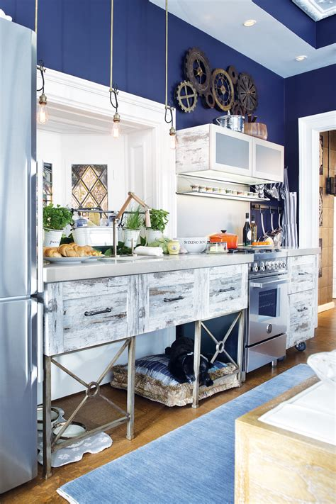 kitchen collection llc kitchen collection llc 28 images the kitchen collection llc 28 images the kitchen the