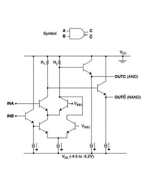 transistor gate emitter transistor gate emitter 28 images nor gate transistor logic passivation integrity test on