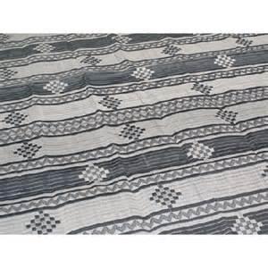 awning carpet streetwize casablanca awning carpet