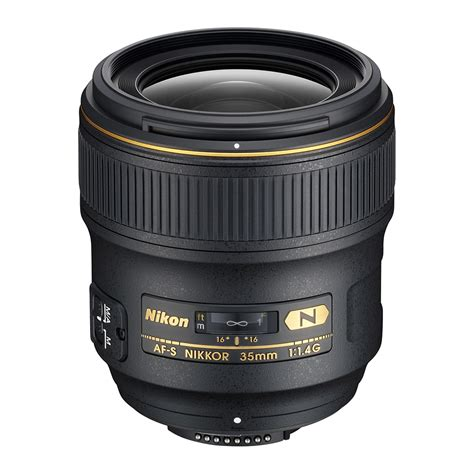 which is better 35mm or 50mm nikon lens nikon af s 35mm f 1 4g hire rent wex rental
