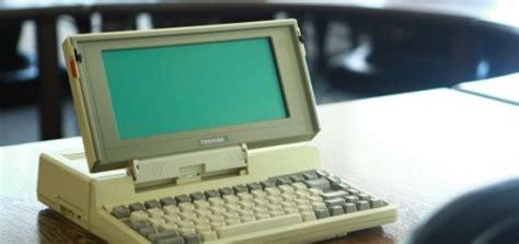 legandarni laptop iz  toshiba  osvojio prestiznu nagradu tacnonet