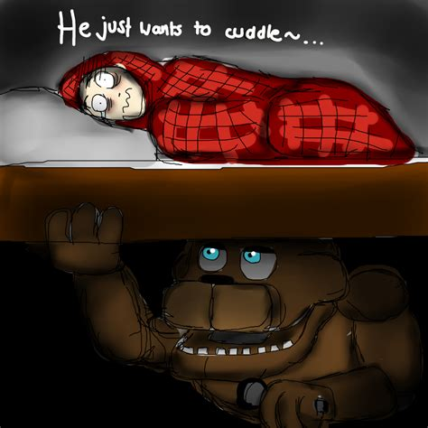 monster under bed mentorship and the monster under the bed mikesmerklo com
