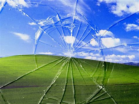 wallpaper for windows glass wallpapers windows broken glass wallpapers