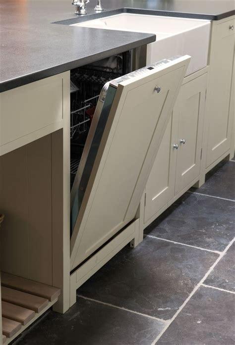 base cabinet for dishwasher neptune kitchen base cabinets suffolk 600 dishwasher