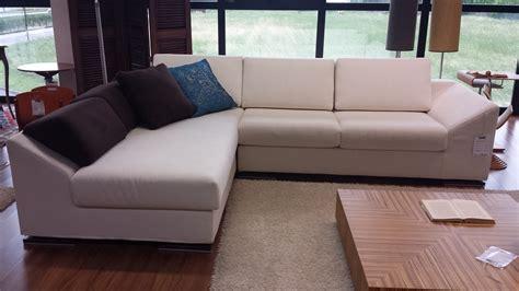 divani con libreria divano sfoderabile con libreria divani a prezzi scontati