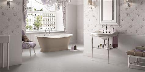 rivestire mattonelle bagno rivestire mattonelle bagno bagno with rivestire