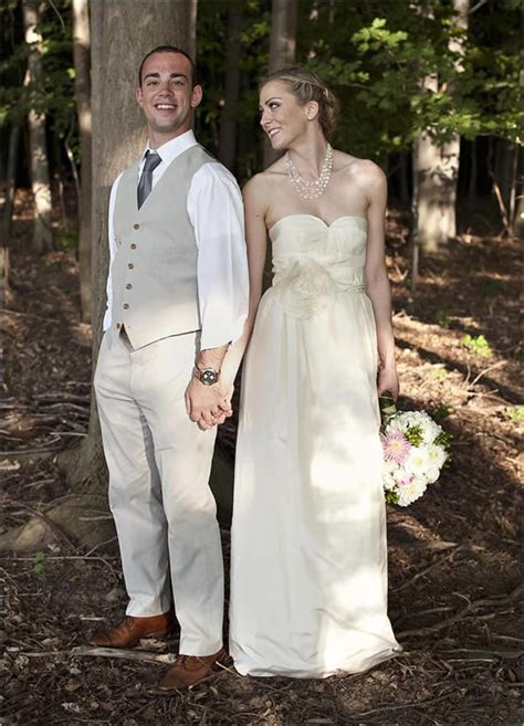Wedding Dresses Rochester Ny by Designer Wedding Dresses Rochester Ny Wedding Dresses Asian