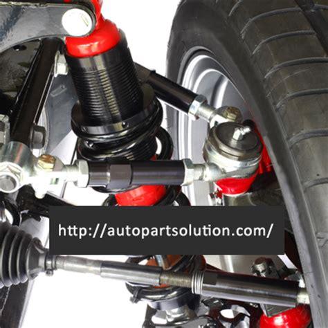 Suport Shock Kia Carens Support Shockbreker Kia Carens 1 kia carens rondo suspension spare parts from heavy parts solution b2b marketplace portal south