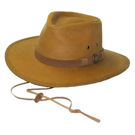 Gardening Visor Outback Trading Kodiak Hat 282413 Hats Caps At