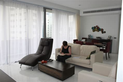 tate residences floor plan 100 the brownstone sg property new launchsg property
