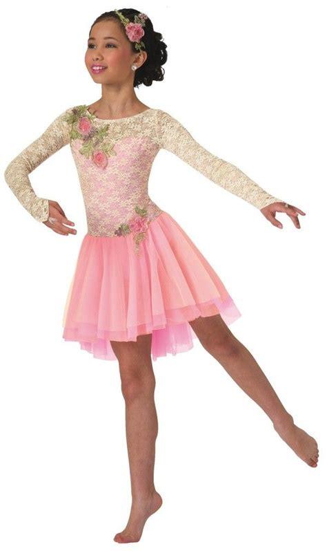tutorial lyrical dance 118 best ballerina dreams images on pinterest