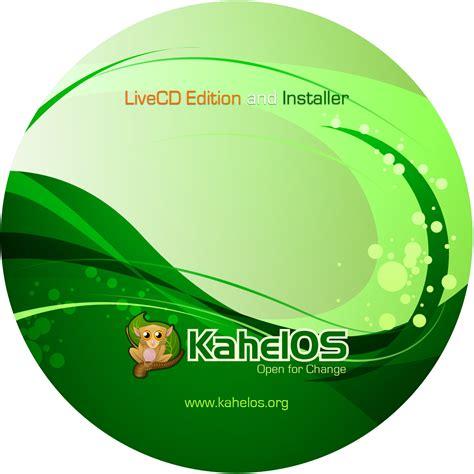 design label cover kahelos cd dvd label kahelos linux