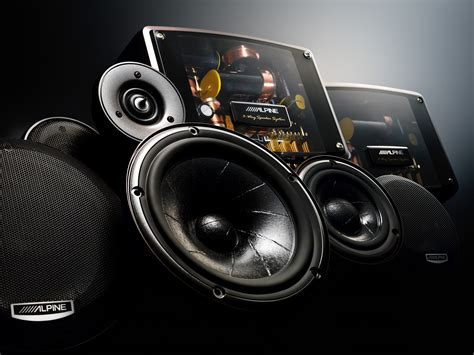 Musica X Auto Tuning by Wallpaper For Car Stereo Wallpapersafari