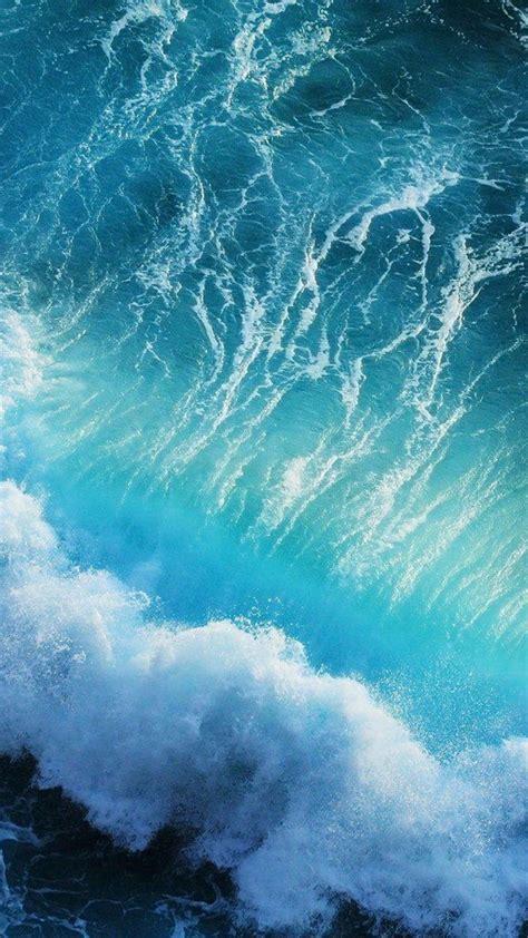 wallpaper iphone waves pulse waves iphone wallpaper idrop news