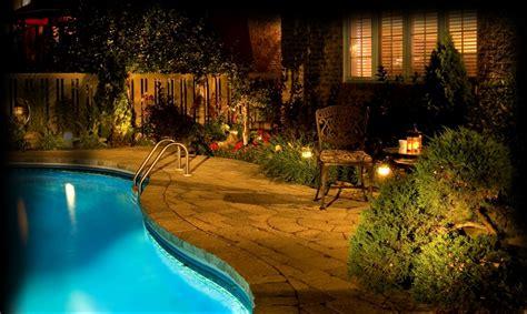 Landscape Lighting Transformers Paradise Gl33120 12v 120w Transformer For Outdoor