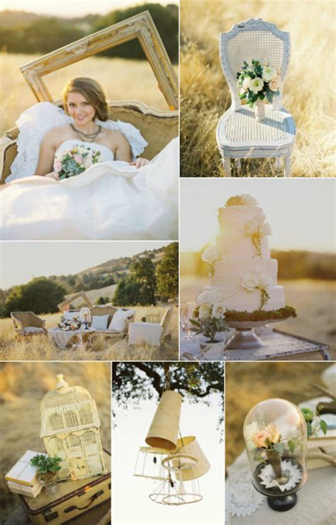 8 Honeymoon Ideas by 8 Outdoor Wedding Venue Ideas 2013 And 2014