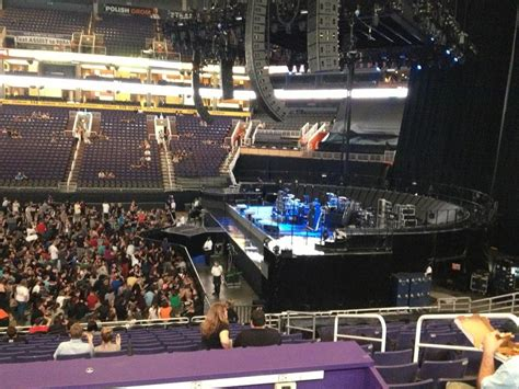 view available seats aa talking stick resort arena section 101 concert seating