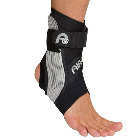 Bedroom Furniture Canada by Ankle Braces L Aircast A60 Ankle Support Canada Clinic