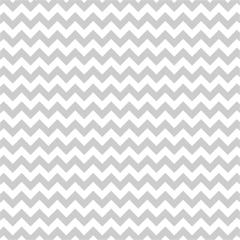 grey pattern paper chevron digital paper free download
