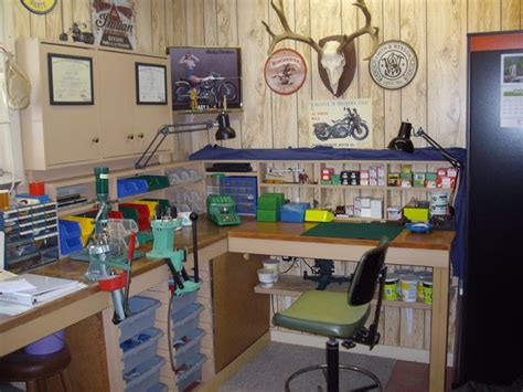 reloading bench layout 924 best images about preppers ammo stockpile reloads
