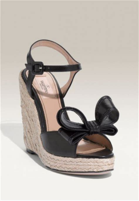 Sandal High Heels Sandal Pesta Import high heel sandal from china manufacturer hoson