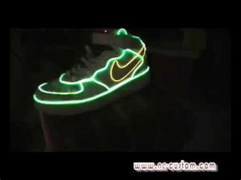 light up air force ones air force one shoes that light up skookumhouse co uk