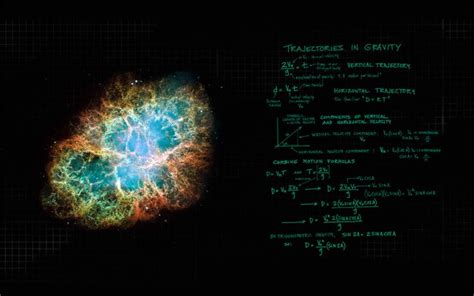 Crazy Cool Mugs physics physics wallpapers hd physics pinterest