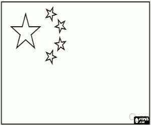 flags of countries of asia coloring pages printable games 3