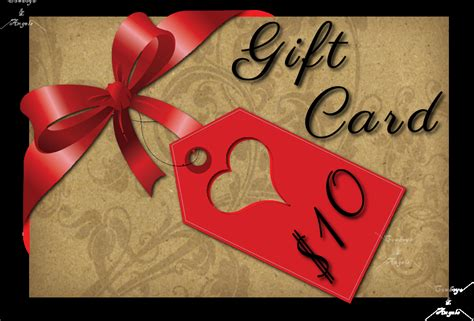 10 00 Gift Cards - 10 00 gift card cowboys angels