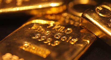 1291396306 investir en bourse styles investir dans l or oui mais avec mod 233 ration le revenu