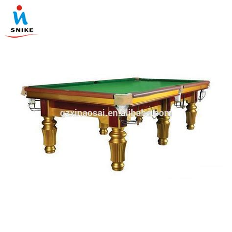 Folding Pool Table 8ft Supplier Folding Pool Table 8ft Folding Pool Table 8ft Wholesale Supplier Shopping Exporter