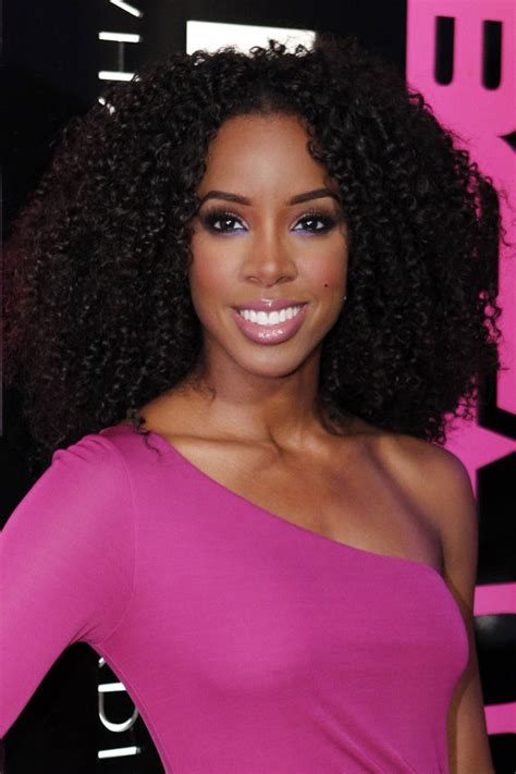 curly hairstyles kelly rowland date night style with empress hair weave empress luxury
